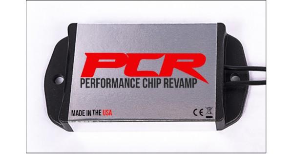 Dodge Durango Performance Chip