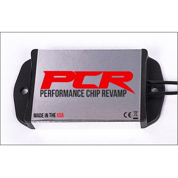 Acura TL Performance Chip Add Up To HP MPG - 2006 acura tl performance parts